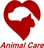 Doggie Daycare icon